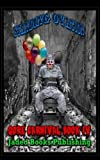 img - for Standing Ovation: An Anthology by Jaded Books Publishing (The Gore Carnival) (Volume 4) book / textbook / text book