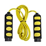 Hitop Lightweight Jump Rope for Kids...