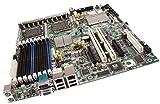 Intel S5000VSA Dual LGA771