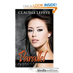 Parallel (Travelers Series)