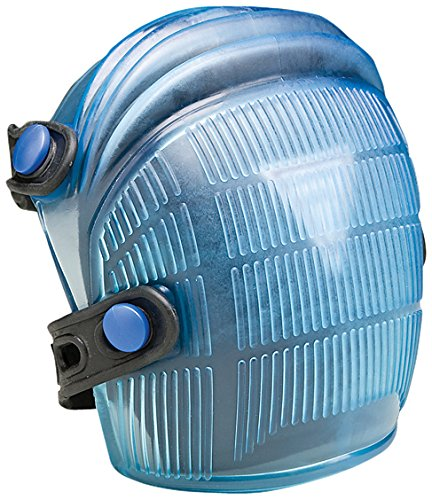 allegro-industries-6987-gel-ultra-gel-flexknee-knee-pad-one-size-light-blue-by-allegro-industries