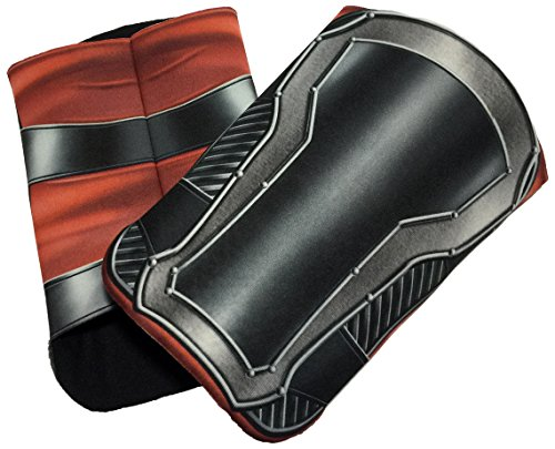 Rubie's Costume Avengers 2 Age of Ultron Child's Thor Gauntlets Costume