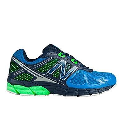 New Balance Men's M670V1 Running Shoe from New Balance Athletic Shoe, Inc.
