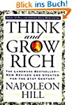 Think and Grow Rich: The 21st Century...