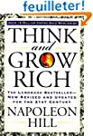 Think and Grow Rich (S�quence in�dite).