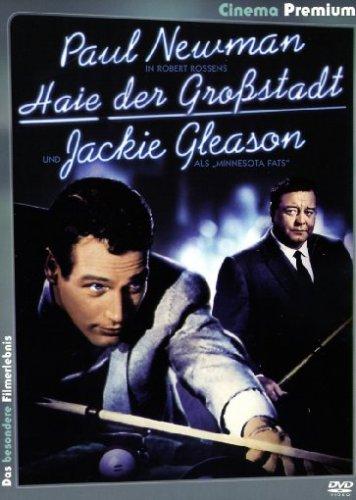 Haie der Großstadt (Cinema Premium Edition, 2 DVDs)