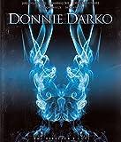 Donnie Darko: The Director's Cut [Blu-ray]