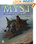 Myst Secrets and Strategies (Strategi...