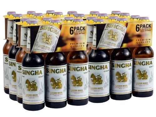 singha-thai-bier-24er-pack-24-x-330ml-preis-fur-24-flaschen-und-kasten-inkl-pfand