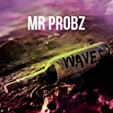Mr. Probz - Waves (Robin Schulz Remix)
