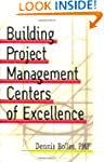 Building Project-Management Centers O...