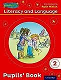 Read Write Inc.: Literacy & Language: Year 2 Pupils' Book (0198330677) by Miskin, Ruth