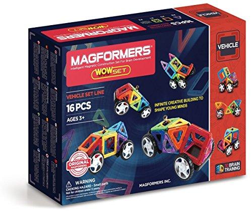 magformers-mg35579-wow-set-veicoli-14-pezzi