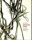 Liz Rideal: Mandrake Tango (0929597168) by Bryson, Norman