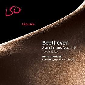 Symphony No. 4: I. Adagio - Allegro vivace