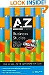 A-Z Business Studies Handbook + Onlin...