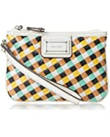 Nine West Showstopper Wristlet Wallet