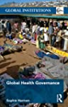 Global Health Governance