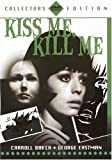 echange, troc Kiss Me Kill Me [Import USA Zone 1]