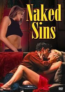 Playboy / Naked Sins