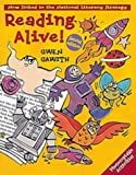img - for Reading Alive! book / textbook / text book