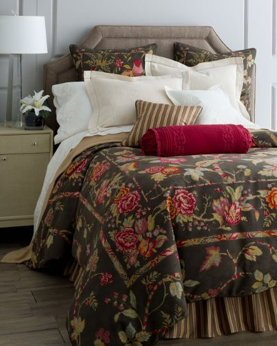 Ralph Lauren Comforter Cover back-32252
