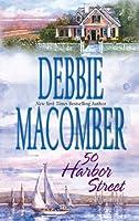 50 Harbor Street (Cedar Cove, Book 5)