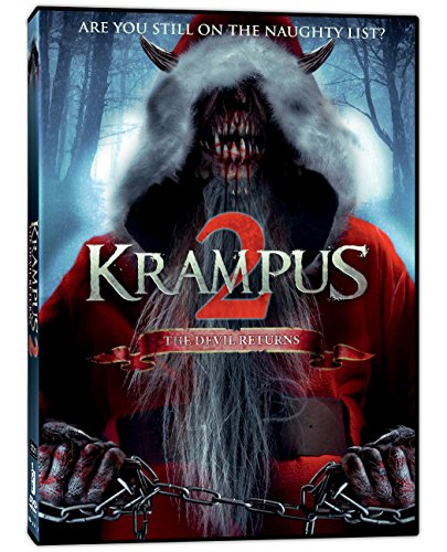 Krampus-2-The-Devil-Returns