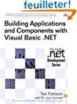 Building Applications and Components...