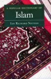 img - for A Popular Dictionary of Islam book / textbook / text book