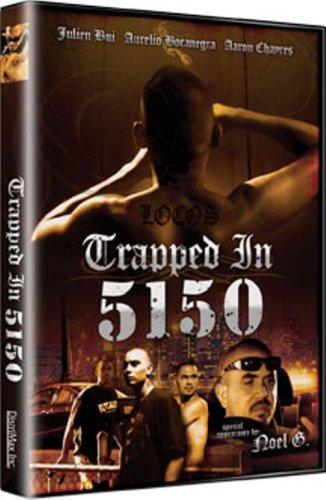 5150 2010 movie