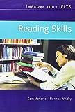 Improve your IELTS Reading Skills: Study Skills
