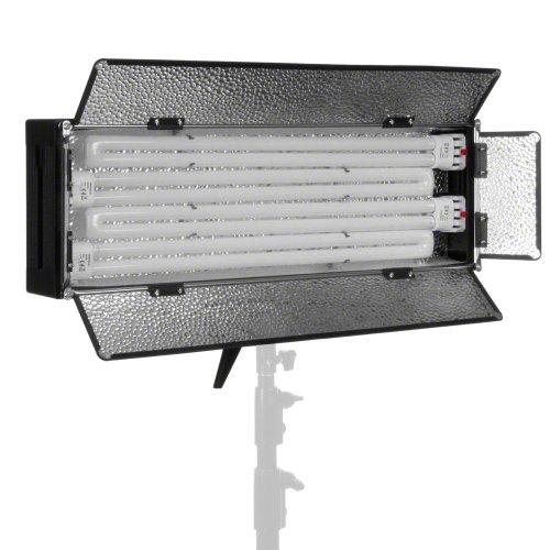 Fluorescente Lampes EsclavesLampe 220w Lampes Walimex EsclavesLampe vNnwm80