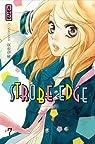 Strobe edge, tome 7  par Sakisaka