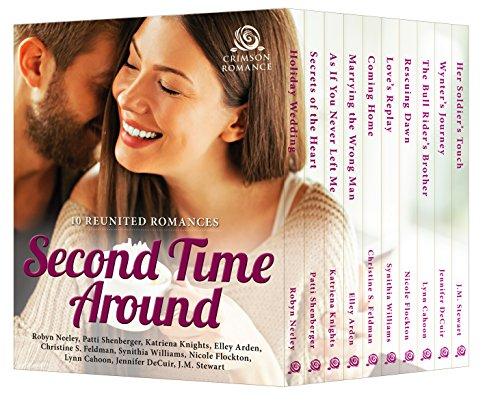second-time-around-10-reunited-romances