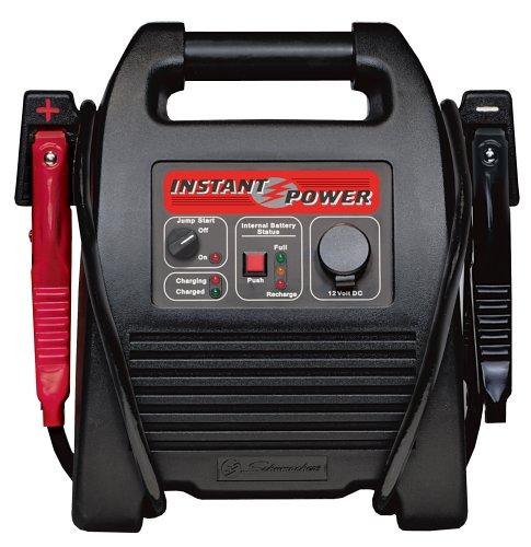 Schumacher instant power ps-400-3a