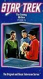 echange, troc Star Trek 5: Enemy Within [VHS] [Import USA]