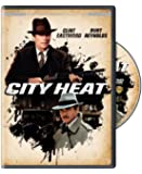 City Heat [DVD] [1984] [Region 1] [US Import] [NTSC]