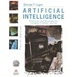 Artificial Intelligence: Structures and Strategies for Complex Problem-Solving