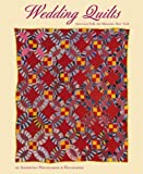 img - for Wedding Quilts Notecards (Deluxe Notecards) book / textbook / text book