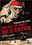 echange, troc Voyage au bout de l'enfer - Edition Collector 2 DVD