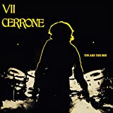 You Are the One/Cerrone 7