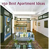 150 Best Apartment Ideasby Ana G. Canizares