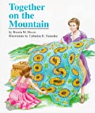 img - for Together on the Mountain book / textbook / text book