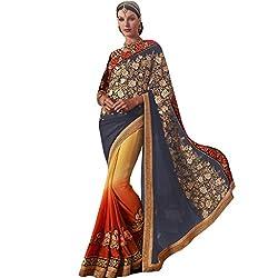 Vasu Saree Elegant Cream Colour Pure Soft Cotton Patiala Dress