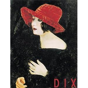 Otto Dix. Zum 100. Geburtstag, 1891-1991