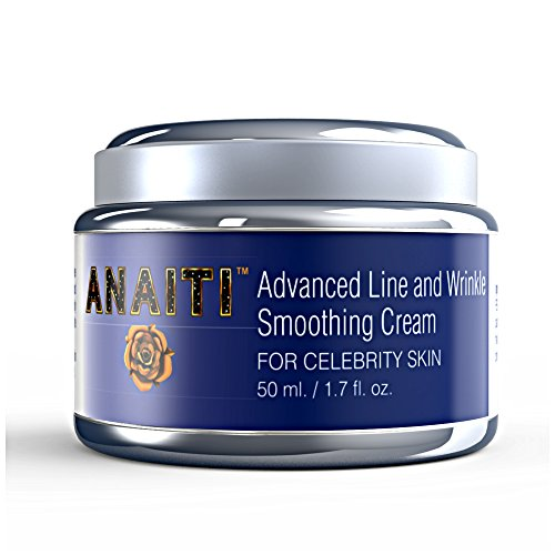 Anti-Aging-Wrinkle-Smoothing-Cream-HYALURONIC-ACID-Peptides-Get-Rid-Of-Wrinkles-with-Skin-Tightening-Daily-Moisturizer-Dermatologist-Skin-Care-for-Eyes-Face-Forehead-17-oz