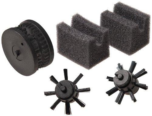 park-tool-burstenset-rbs-5-ersatzbursten-schwamm-fur-cm-52-4000018