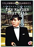 The Harder They Fall [Import anglais]