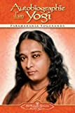 echange, troc Paramahansa Yogananda - Autobiographie d'un Yogi
